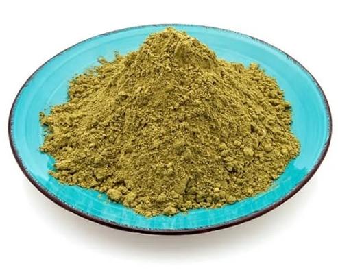 Benefits of red Hulu kratom